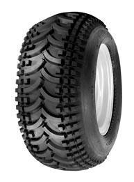 Mud & Sand Tires