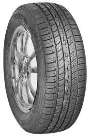 Tour Plus LSV Tires