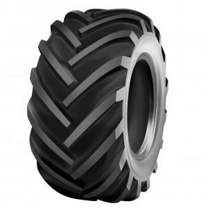 D408 Tires