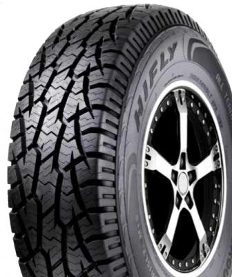Vigorous AT601 Tires
