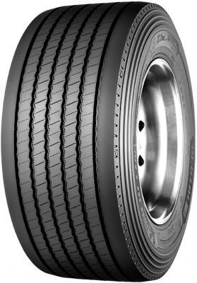 X One Multi Energy T Tires
