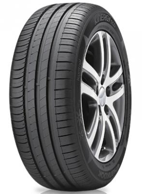 K425 Tires