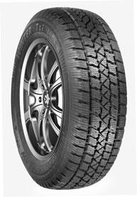 Arctic Claw Winter TXI Tires